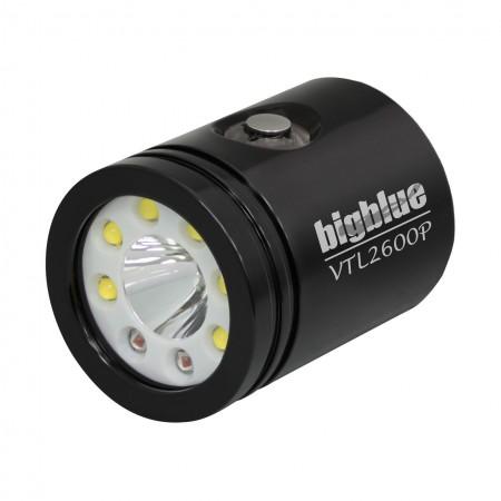 bigbluedivelights-tete-interchangeable-vtl2600p-phare-de-plongee-noir