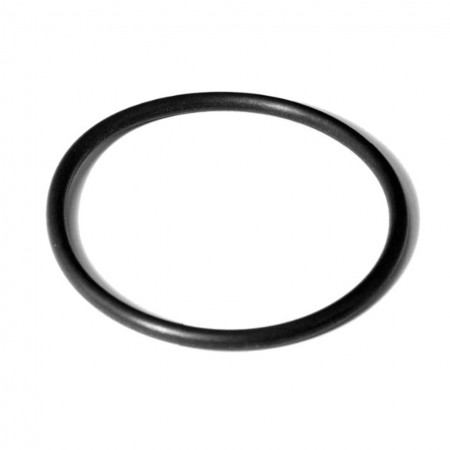"""O-Ring for 1"""" ball joint"""