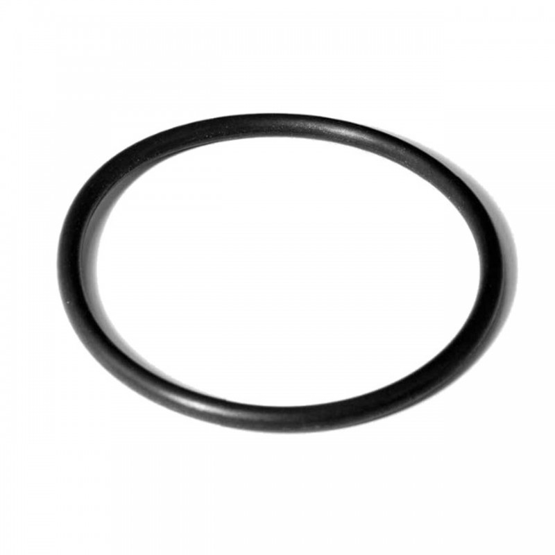 "O-Ring for 1"" ball joint"