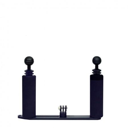 BBGPTRAY for GoPro Tray Kit Set Bigblue