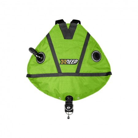 xdeep-bouee-de-plongee-sous-marine-vert