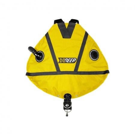 xdeep-bouee-de-plongee-sous-marine-jaune