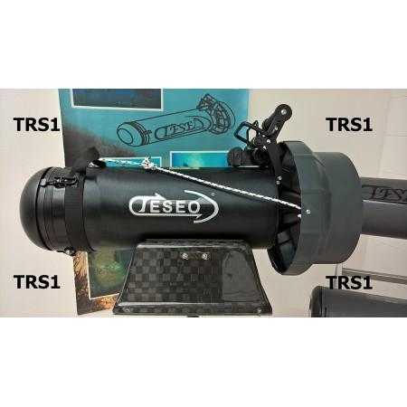 teseo-scooter-de-plongee-sous-marine-trs1