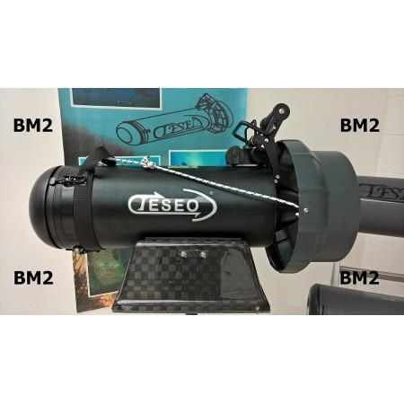 teseo-scooter-de-plongee-sous-marine-bm2