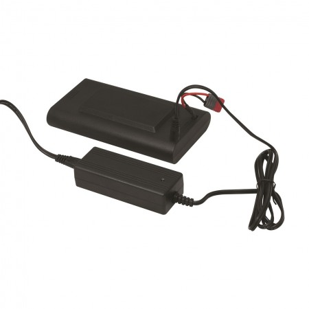 Charger for 60000 (VL60000P)