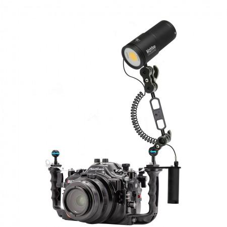 CB10000PRC (Remote control series)