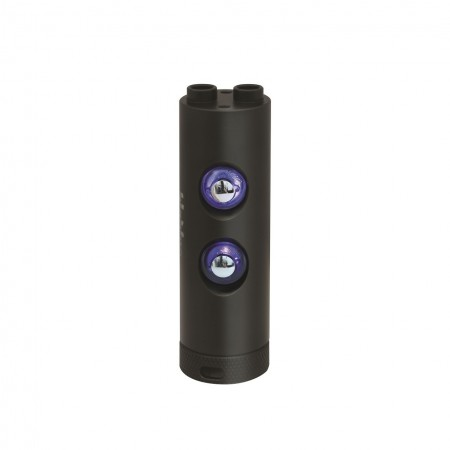 bigbluedivelights-fibre-optique-telecommande-phare-de-plongee
