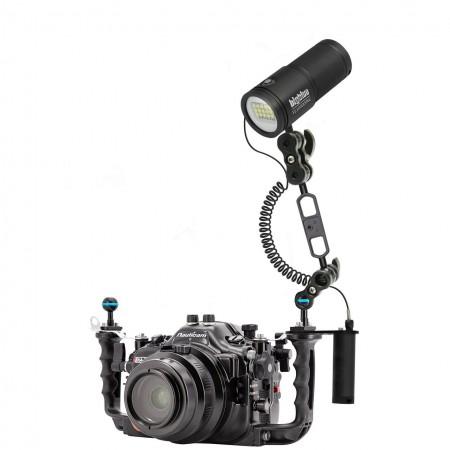 VL10000PRC (Remote control series)