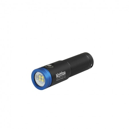 AL2600XWPB with protective case (Blue light series)