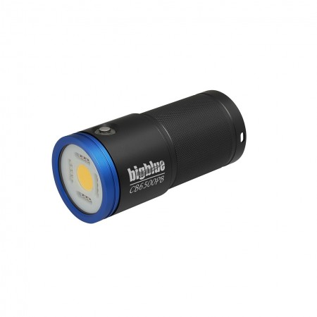 CB6500PB (Blue light series)