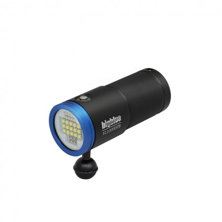 VL10000PB (Blue light series)