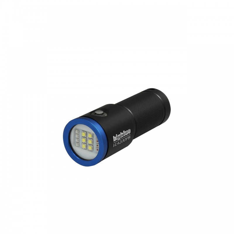 VL4200PB (Blue light series)