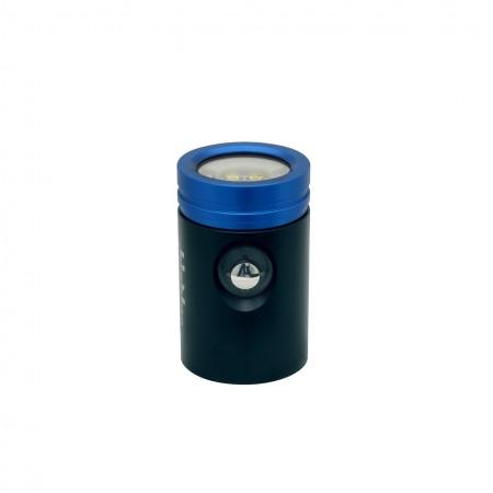 AL2600XWPB LH (Blue light series)