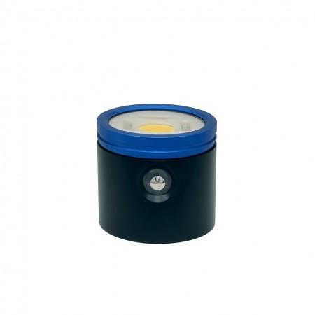 CB6500PB LH (Blue light series)