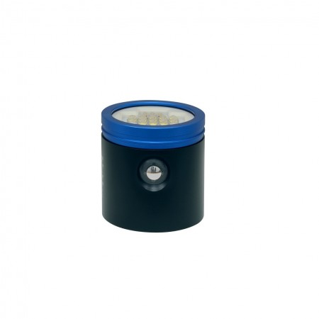 VL10000PB LH (Blue light series)