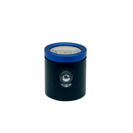 VL4200PB LH (Blue light series)