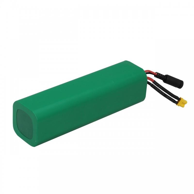 BATCELLCANISTER (VTL8000P & TL4800P Backmount and Sidemount)