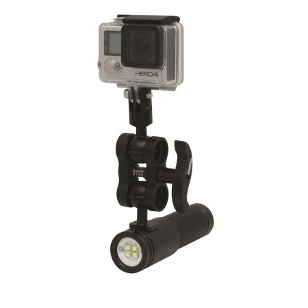 adaptateur-lampe-go-pro-video-de-plongee-bigbluedivelights