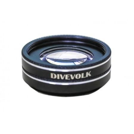 divevolk-objectif-macro-seatouch
