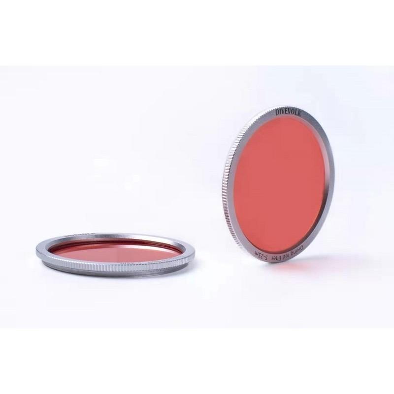 divevolk-filtre-rouge-37mm-photo-de-plongee