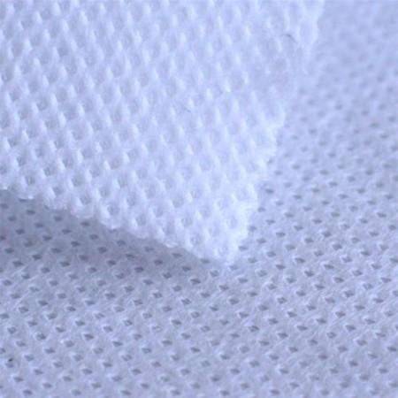 dtek-filtre-masque-lavable