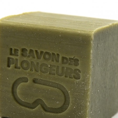 savon-de-marseille-ecologique-zero-dechet