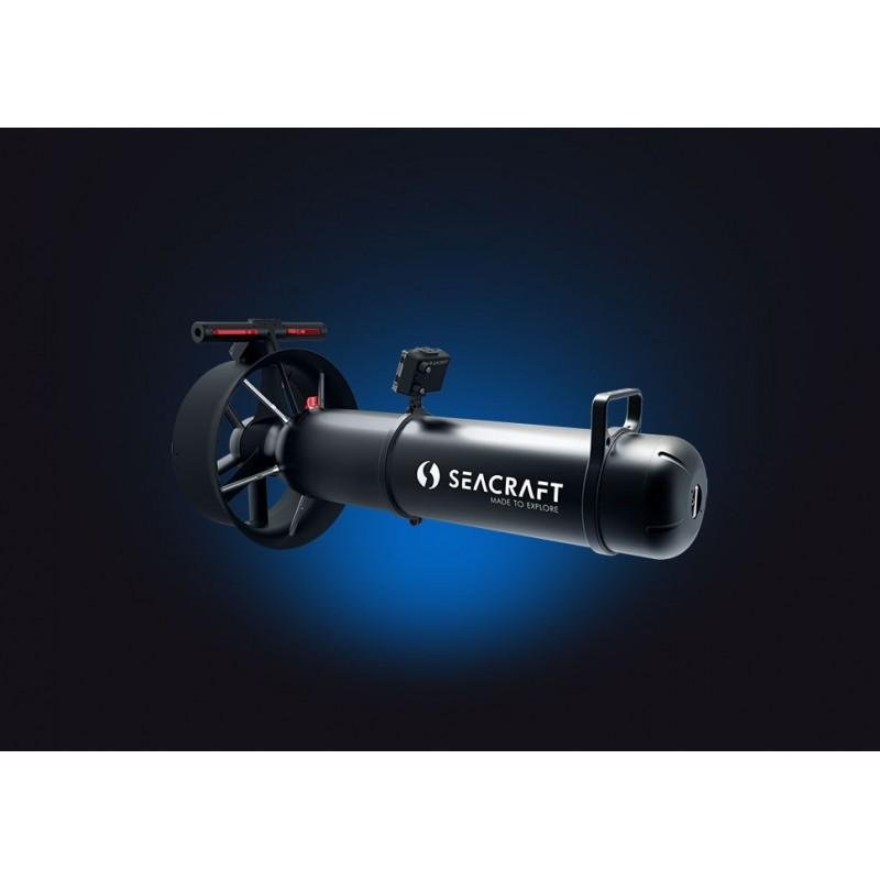 seacraft-scooter-de-plongee-sous-marine-future-1000