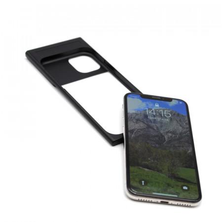 adaptateur-seatouch-iphone-samsung-divevolk