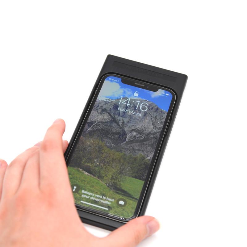 divevolk-adaptateur-seatouch-iphone-samsung
