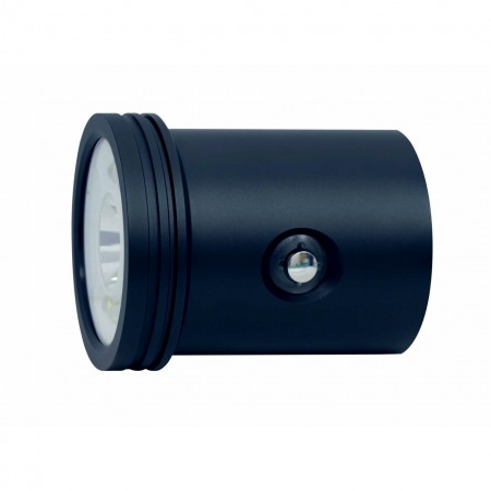 VTL8000P Light head BigBlue