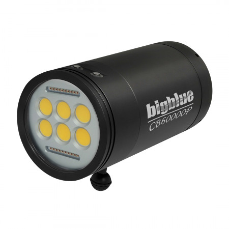 bigbluedivelights-cb60000p-phare-de-plongee