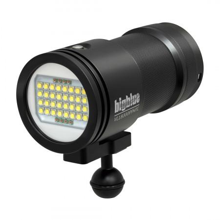 bigbluedivelights-vl18000p-lampe-de-plongee