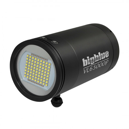 bigbluedivelights-vl65000p-phare-de-plongee