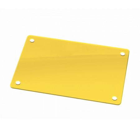 bigbluedivelights-plaque-jaune-fluo