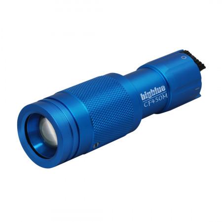 bigbluedivelights-cf450m-bleu-phare-de-plongee