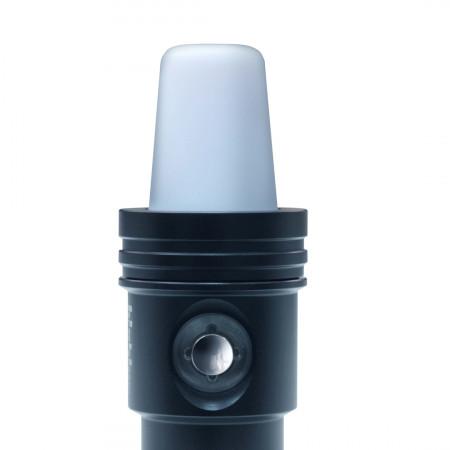 bigbluedivelights-tete-interchangeable-al1300-strobe-phare-de-plongee