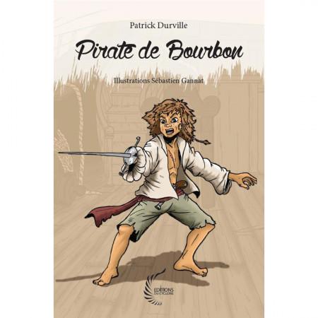 pirate-de-bourbon-editions-cyclone