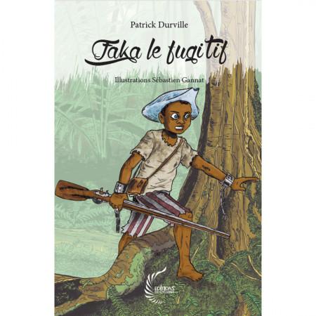 faka-le-fugitif-editions-cyclone