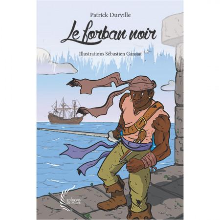 le-forban-noir-editions-cyclone