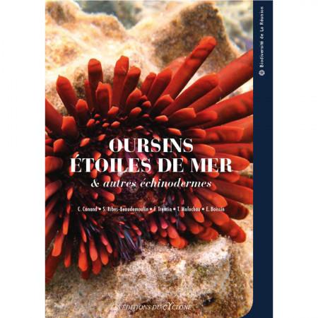 oursins-etoiles-de-mer-autres-echinodermes-editions-cyclone-livre-biologie