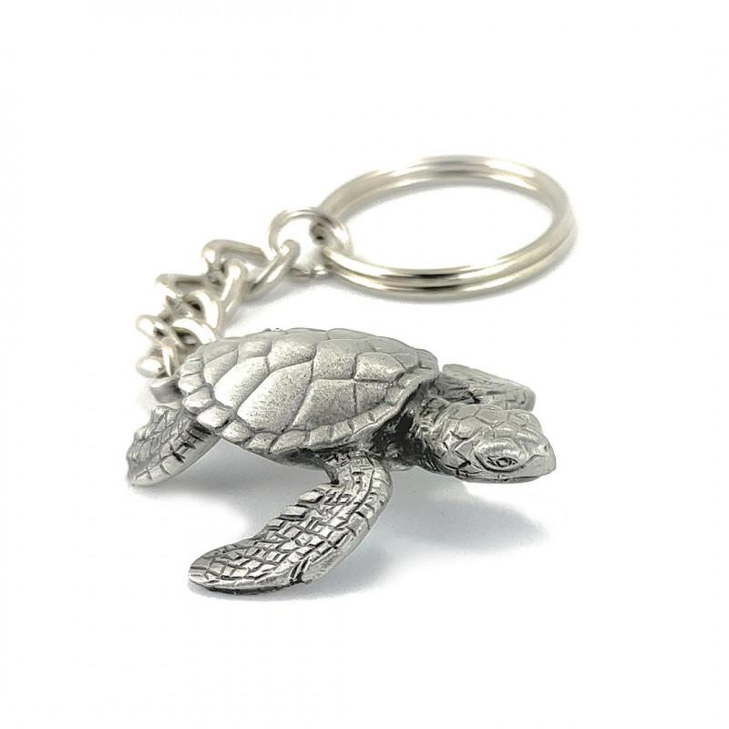 tortue-de-mer-porte-cle-made-in-canada