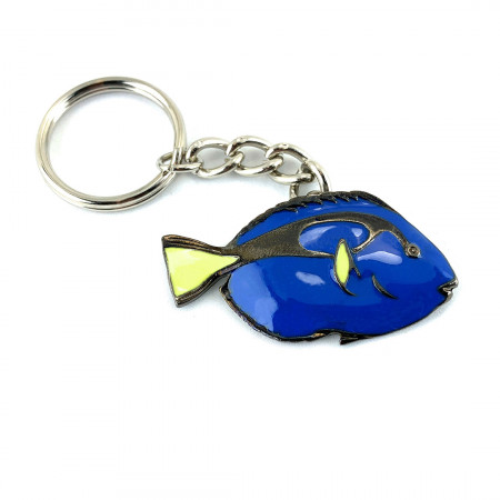 dory-keychain-made-in-canada