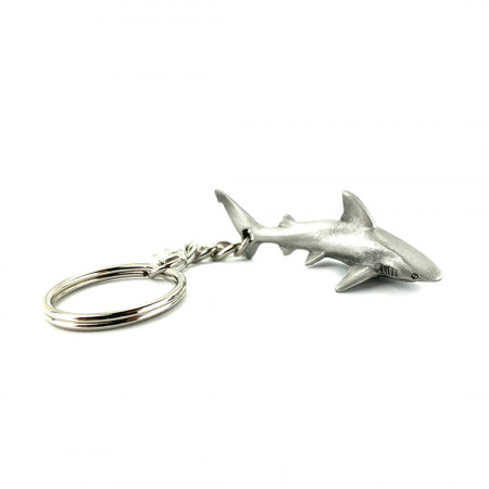 requin-porte-cle-made-in-canada