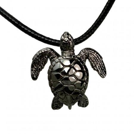 pewter-hematite-black-turtle