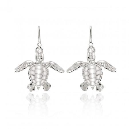 earrings-turtle-silver-made-in-canada