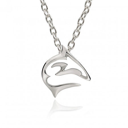 collier-argent-requin-made-in-canada