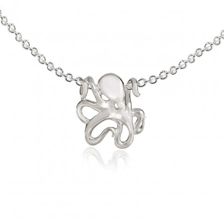pendant-silver-octopus-made-in-canada