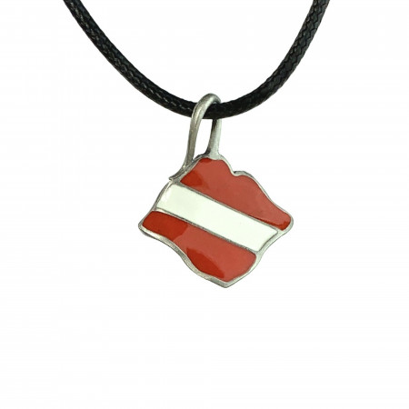 pendant-manta-ray-dive-flag-made-in-canada