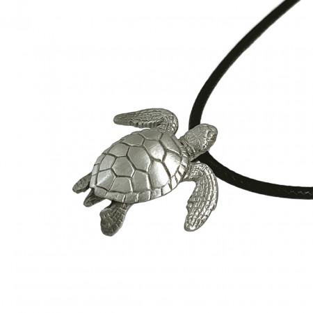 collier-tortue-de-mer-made-in-canada