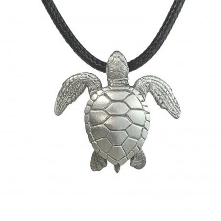 tortue-de-mer-collier-made-in-canada